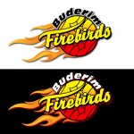 Buderim Firebirds