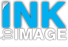 Ink to Image – Graphic Design Sunshine Coast, Printing and Signs Sunshine Coast. Great Prices, Web Design and Web Development, Quality Design