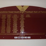 Sunshine Coast AFL