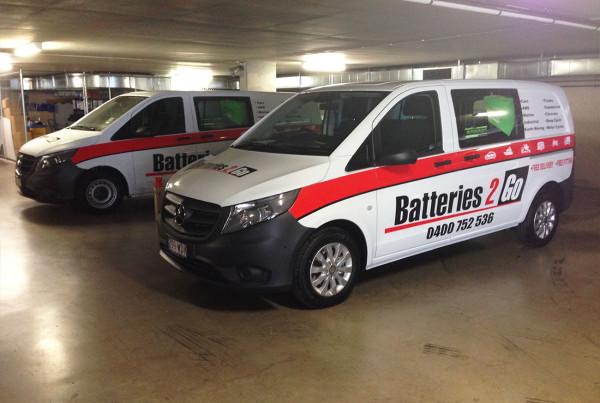 vehicle-signage-batteries-2-go-8