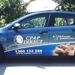 vehicle-signs-cpap-direct-mazda-1