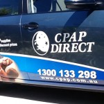 vehicle-signs-cpap-direct-mazda-2