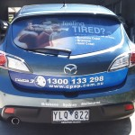 vehicle-signs-cpap-direct-mazda-3