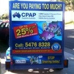 vehicle-signs-cpap-direct-trailer-2
