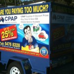 vehicle-signs-cpap-direct-trailer-3