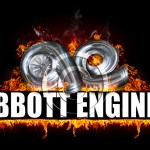 Abbott Engines