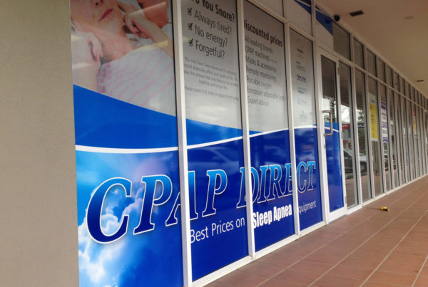 cpap-direct-morayfield-3