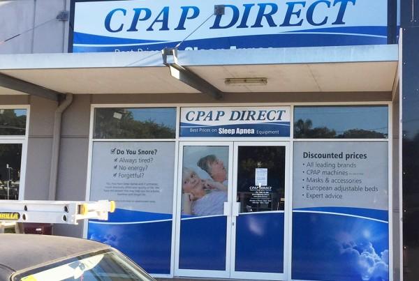 shopfront-signage_CPAP-direct-ipswich
