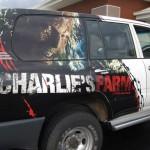 vehicle-charlies-farm-1