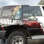 vehicle-charlies-farm-2