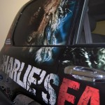 vehicle-charlies-farm-5