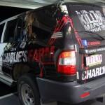 vehicle-charlies-farm-6