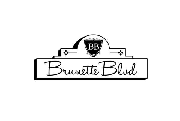 brunette-blvd_logo-1