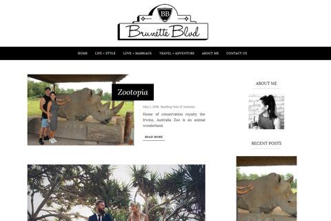 brunette-blvd_website