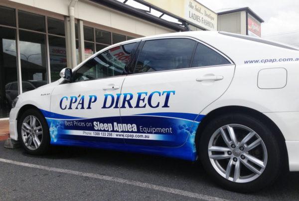 cpap-direct-aurion-2