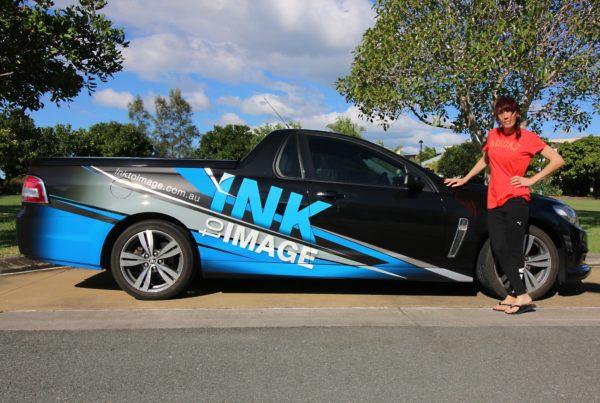 ink-to-image-ute-signage-1