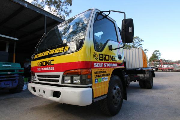 bionic-storage-truck