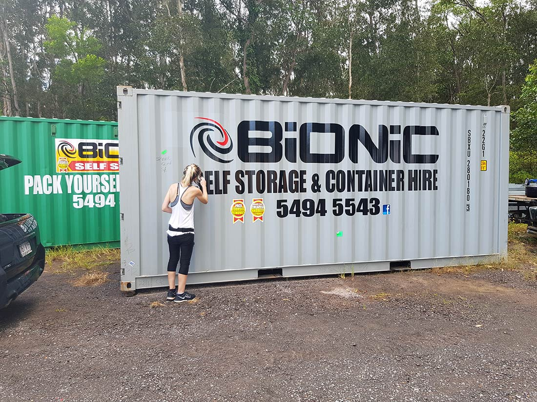 bionic-storage-container-signs-1