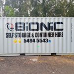 bionic-storage-container-signs-2