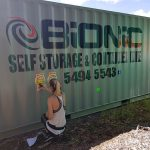 bionic-storage-container-signs-3