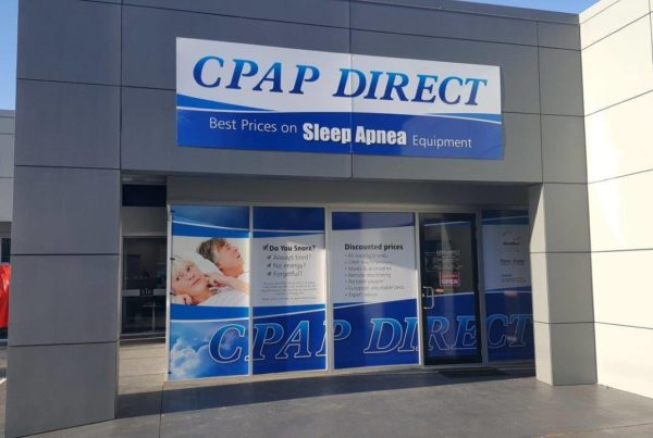 cpap-direct-toowoomba-1
