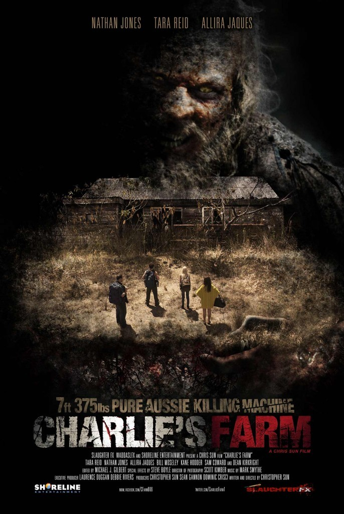 graphic-design-charlies-fam-poster-686x1024