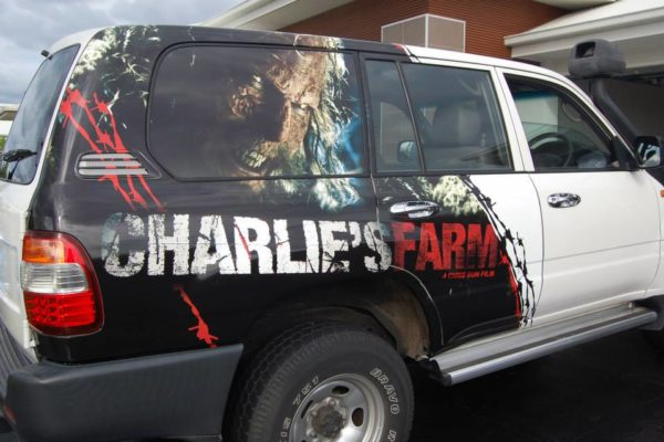 vehicle-charlies-farm-1