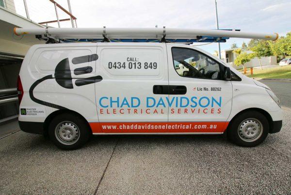 Chad-Davidson-van-1