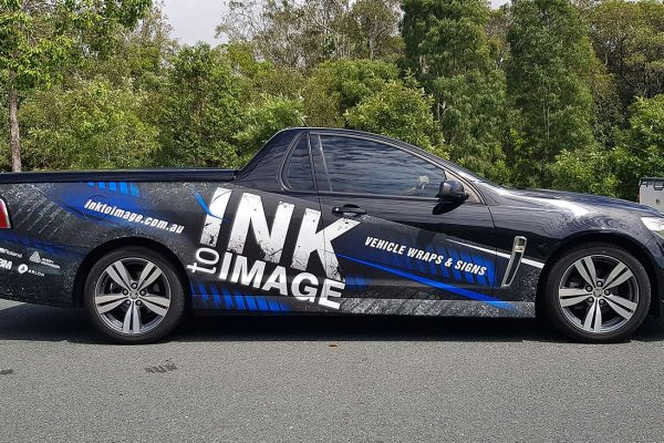 ink-to-image-ute-wrap-1