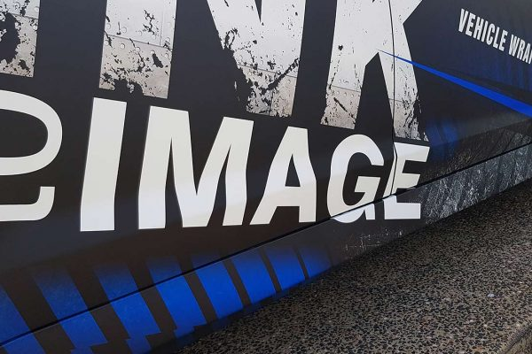 ink-to-image-ute-wrap-4