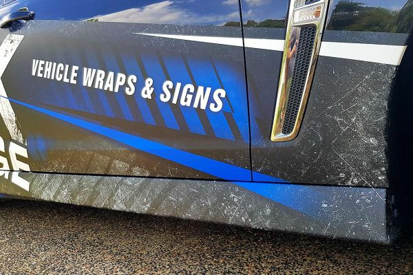 ink-to-image-ute-wrap-5