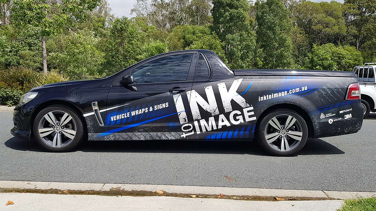 ink-to-image-ute-wrap
