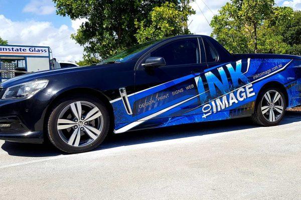 ink-to-image-vehicle-sign-caloundra-kawana