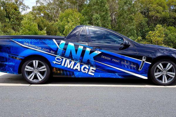 vehicle-signage-ink-to-image-wrap-1