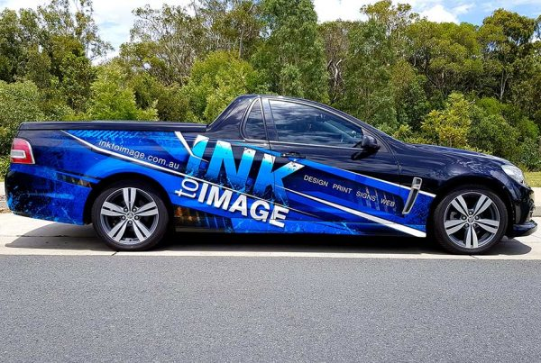 vehicle-signage-ink-to-image-wrap-1-feature