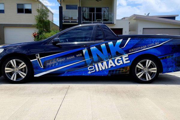 vehicle-signage-ink-to-image-wrap-2
