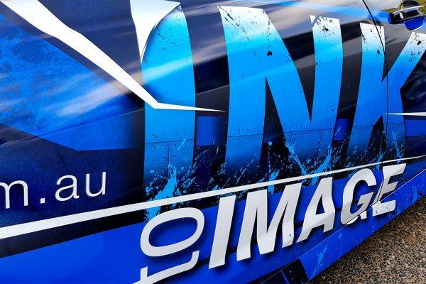 vehicle-signage-ink-to-image-wrap-3