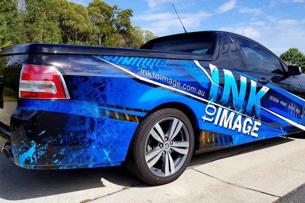 vehicle-signage-ink-to-image-wrap-4