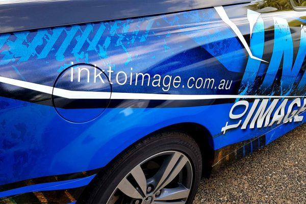 vehicle-signage-ink-to-image-wrap-5