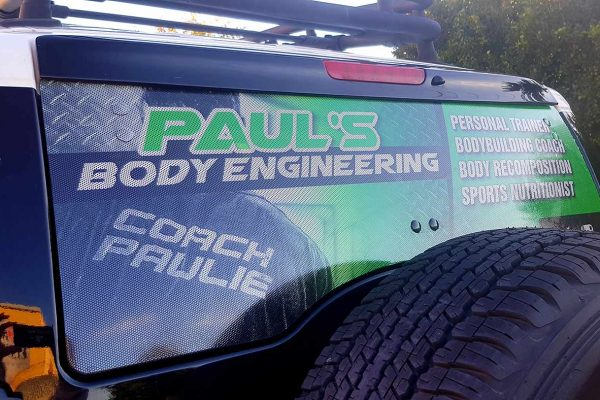 pauls-body-engineering-one-way-vision-1