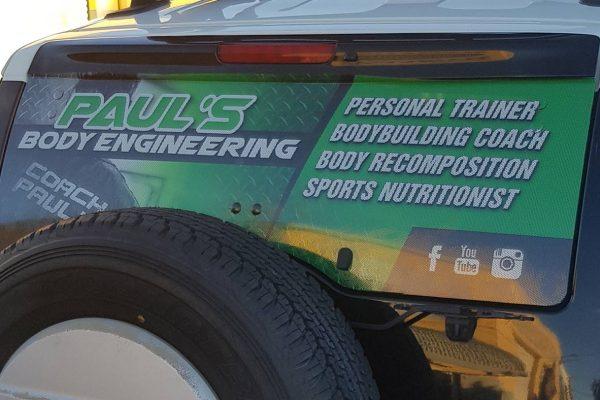 pauls-body-engineering-one-way-vision-4