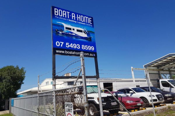 boatahome-shopfront-sunshine-coast-1