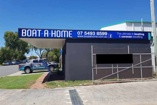 boatahome-shopfront-sunshine-coast-2