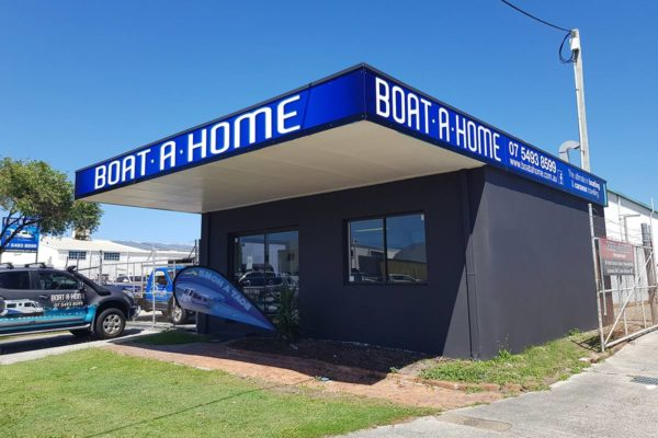 boatahome-shopfront-sunshine-coast-3