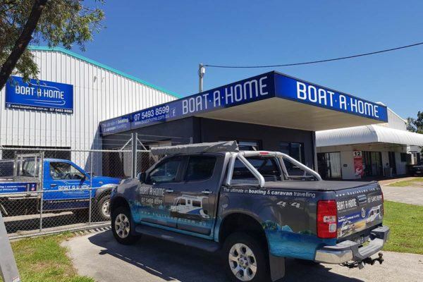 boatahome-shopfront-sunshine-coast-4