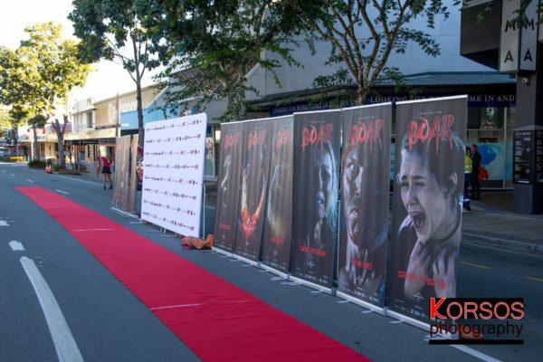 boar-movie-signage-12