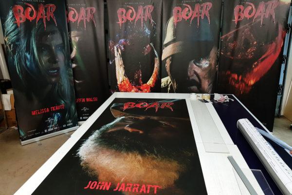 boar-movie-signage-3