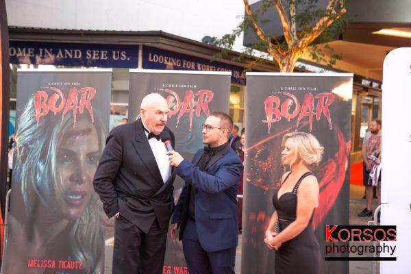 boar-movie-signage-7