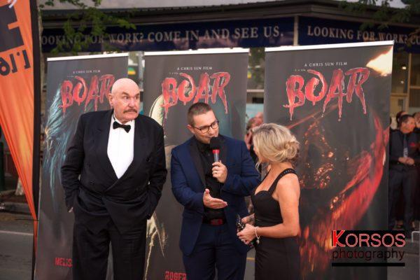 boar-movie-signage-8