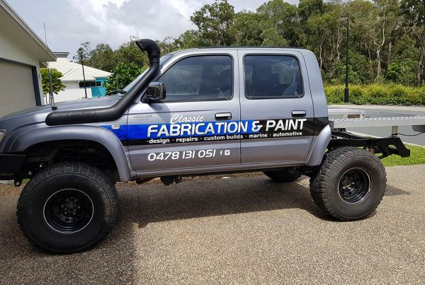 classic-fabrication-vehicle-signs-2